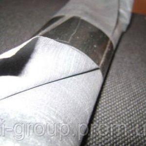 Водонепроницаемая ткань 1,0мм ГОСТ 15150 (полотно мембранное) - в Украине - РТІ Україна