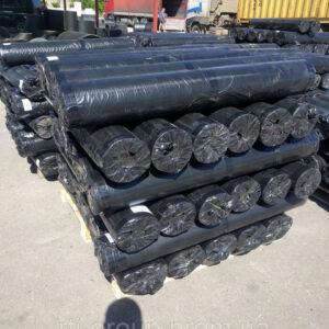 Техпластина ТМКЩ 6мм ГОСТ 7338-90 - в Украине - РТІ Україна