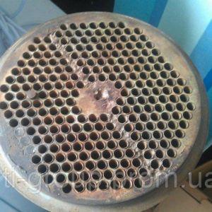 Композитный материал Resimac RM 201 Resimetal Ceramic Repair Pasta - в Украине - РТІ Україна
