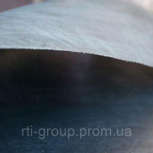 Паронит ГОСТ 481-80 ПОН-Б 1.0мм 1500*3000мм - в Украине - РТІ Україна