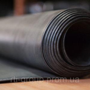 Техпластина МБС 8мм гост 7338-90 - в Украине - РТІ Україна
