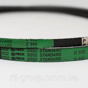 Ремень клиновой SPC 3350 (ГОСТ УБ) - в Украине - РТІ Україна