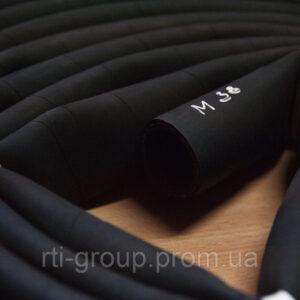 Рукав напорный МБС 8мм ГОСТ10362-76 - в Украине - РТІ Україна