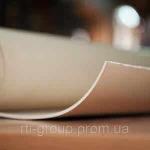 Резина для пищевой промышленности (техпластина пищевая) 5мм - в Украине - РТІ Україна