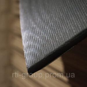 Техпластина пористая 4мм ТУ 38.105867-90 - в Украине - РТІ Україна