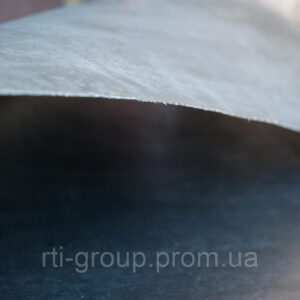 Паронит ПМБ 1,0мм 1500*3000мм ГОСТ 481-80 - в Украине - РТІ Україна