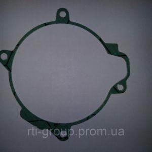 Прокладка автономного отопителя  D1LC/D1LCcompact - в Украине - РТІ Україна