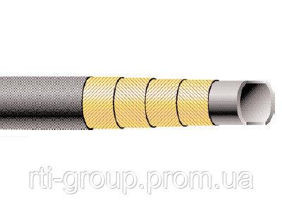 Рукав для штукатурки SM40 Semperit d-51мм - в Украине - РТІ Україна