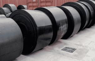 Что такое конвейерная лента?